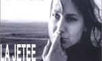 Voir la fiche La Jetée [1963]