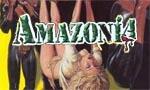 Voir la fiche Cannibal Holocaust : Amazzonia [1986]