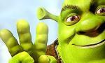 Voir la fiche Shrek le troisième [2007]