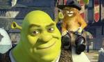 Voir la critique de Shrek 4 : Une saga s'éteint