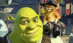 Voir la fiche Shrek 4 [2010]