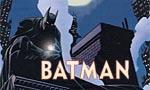 Voir la fiche Batman Hors-Série - Série I [1995]