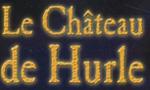 Voir la critique de Le Château de Hurle : Un Château qu'on aimerait bien visiter