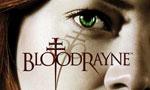 Voir la critique de Bloodrayne : Ennui Sanguinolent…