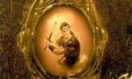 Voir la critique de L'Ombre du Sorcier : Héros, princesse, démons et sorcier