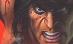 Voir la fiche Les nouvelles aventures de Conan [#2 - 2005]