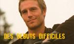 Voir la fiche Alias : Des débuts difficiles [#5 - 2004]