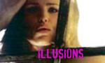 Voir la fiche Alias : Illusions [#10 - 2005]