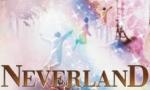 Voir la critique de Neverland : Magie et chagrin riment à Neverland