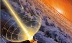 Voir la critique de Un Feu sur l'Abîme : le renouveau du space opera grand spectacle