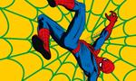 Voir la fiche Spider-Man :L'Intégrale 1970 [#8 - 2005]