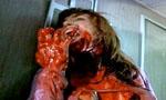 Voir la fiche Le sang des innocents [2002]