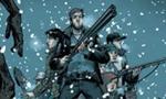 Voir la critique de Walking Dead : Passé Décomposé #1 [2005] : Beaucoup de jours plus tard