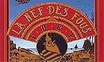 Voir la fiche La Nef des fous : Puzzle [#5 - 2005]