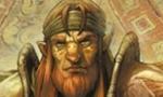 Voir la fiche L'élu des semi-elfes [#4 - 2013]