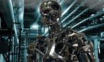 Voir la fiche Terminator : Genisys [2015]