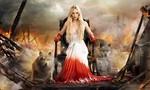 Nouveau trailer pour Bitten, la nouvelle série Syfy sur les loup-garous