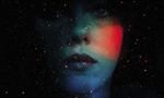 Scarlett Johansson trouve sa nudité libératrice dans Under The Skin