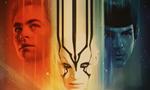 Bande annonce du Film Star Trek Sans Limites en version française