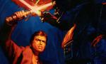 Voir la critique de Star Wars : Les Nuits de Coruscant III : Modèles de Force [#3 - 2012] : Jax Pavan vs. Dark Vador