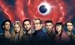 Heroes Reborn [1x11] Episode 11