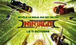 LEGO Ninjago -  Bande annonce VF du Film d'animation