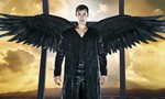 Dominion [1x06] Black Eyes Blue