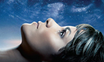 Extant [1x02] Extinct