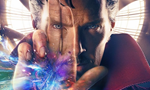 Doctor Strange Official Trailer 2 VF