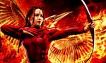 Voir la critique de Hunger Games : La révolte - Partie 2 [#4 - 2015] : Une fin qui nous fait regretter les premiers Hunger Games