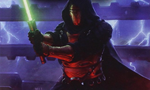 Voir la critique de Star Wars : The Old Republic - Revan [2012] : La Revanche du Jedi.