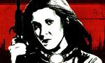 Voir la critique de Star Wars : Le Destin des Jedi : Abysse [#3 - 2013] : Un roman qui a de la Gueule