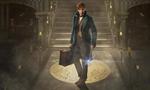 Voir la critique de Harry Potter : Les Animaux Fantastiques [2016] : Un spin-off fantastique