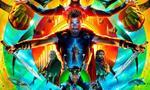 Thor 3 Ragnarok - Bande annonce VOST - 2017