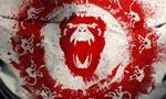 Syfy renouvelle la série l'armée des 12 singes pour une saison 2