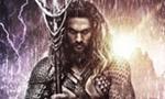 Voir la critique de Aquaman [2018] : Arthur Curry et le trident du roi de l'Atlantide