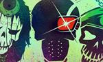 Voir la critique de L'escadron Suicide : Suicide Squad [2016] : Un escadron un peu terne