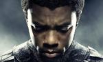 Voir la fiche La Panthère Noire : Black Panther [2018]