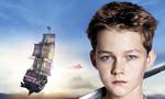 Voir la critique de Peter Pan : Pan [2015] : Pas en bonne et due forme Jack...