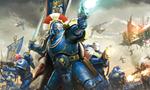 Voir la critique de Warhammer 40 000 : Conquest [2014] : Le bolter, c'est bien, le bolter lourd, c'est mieux !