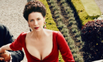 Outlander [4x01] Episode 1