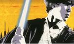 Voir la critique de Star Wars : Le Destin des Jedi : Revers [#4 - 2013] : Revers et contre tous