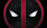 Voir la critique de Deadpool [2016] : Mystery Man...