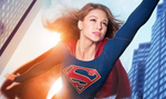 Supergirl 4x07 ● Rather the Fallen Angel