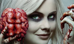 iZombie [3x01] Heaven Just Got A Little Smoother