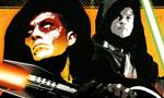 Voir la critique de Star Wars : Le Destin des Jedi : Alliés [#5 - 2013] : Sith & Jedi