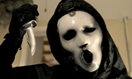Scream [2x14] Halloween Special