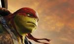 Ninja Turtles 2 -  Bande annonce VOSTFR du Film