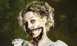 Voir la fiche Orgueil & Préjugés et Zombies [2016]