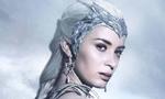 Voir la fiche Blanche neige et le chasseur : Le chasseur et la reine des glaces [#2 - 2016]